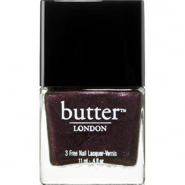 Nail Polish - Branwens Feather (2032) 11ml