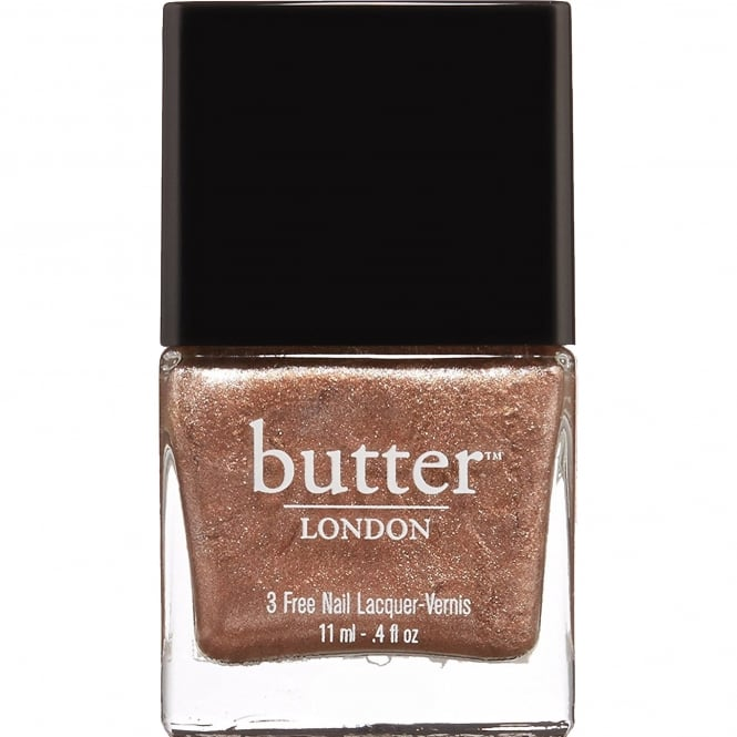 Butter London Nail Polish - Champers (1176) 11ml
