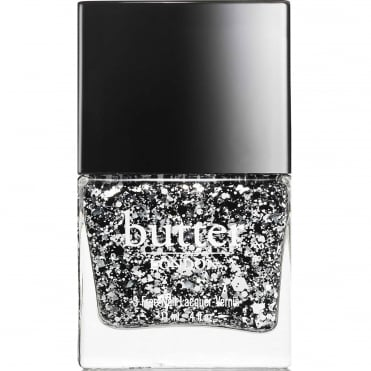 Nail Polish Collection Cut Up - Anorak Overcoat (7253) 11ml