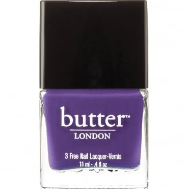 Nail Polish Collection Illusionist - Bramble (5914) 11ml