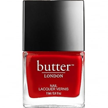 Nail Polish Collection Illusionists - Come To Bed Red (2063) 11ml