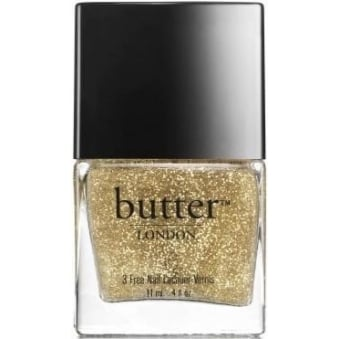 Nail Polish Collection Illusionists - Stratford Honey Overcoat (6041) 11ml