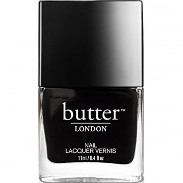 Nail Polish Collection Illusionists - Union Jack Black (2421) 11ml