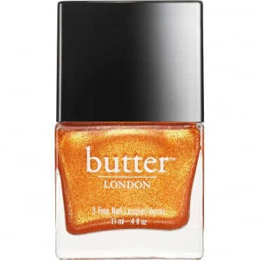 Nail Polish Collection Lollybrights - Chuffed (6904) 11ml
