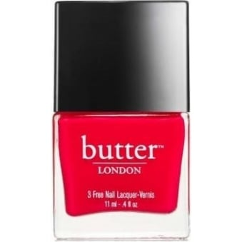 Nail Polish Collection Lollybrights - Ladybird (7208) 11ml