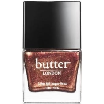 Nail Polish Collection Rock Your Colour - Brown Sugar (5723) 11ml