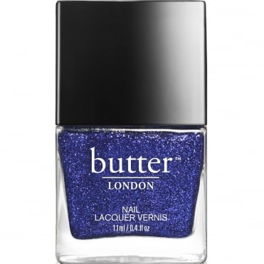 Nail Polish Collection Rock Your Colour - Indigo Punk (5709) 11ml