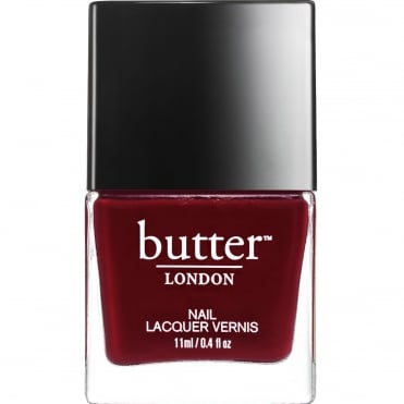 Nail Polish Collection - Ruby Murray Lacquer (11ml)
