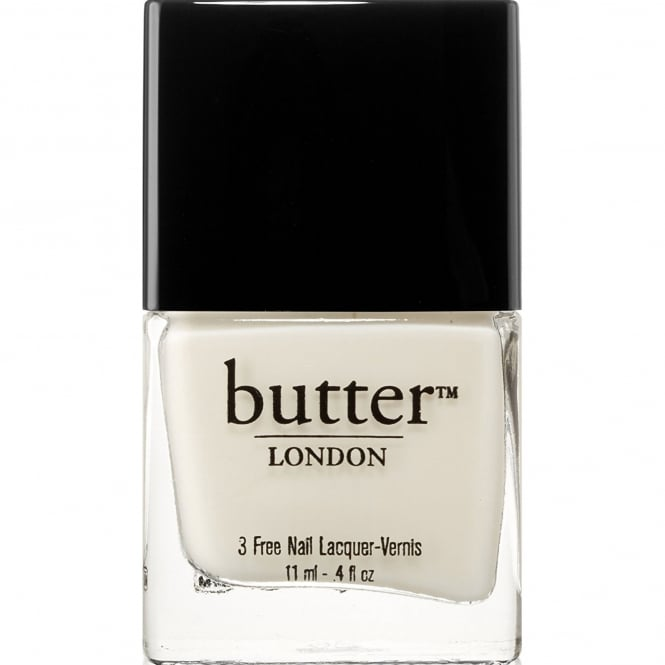 Butter London Nail Polish - Cream Tea (2070) 11ml