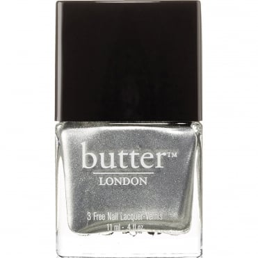 Nail Polish - Diamond Geezer (2452) 11ml