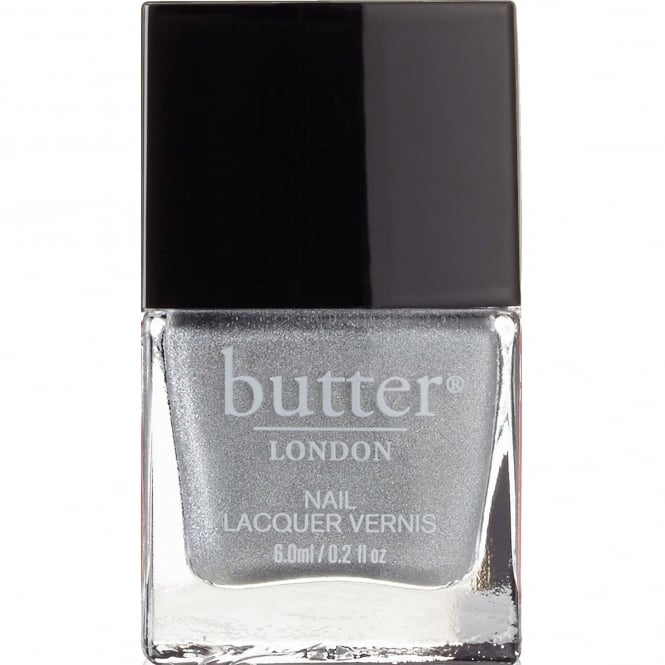 Butter London Nail Polish - Dodgy Barnett (0100) 11ml