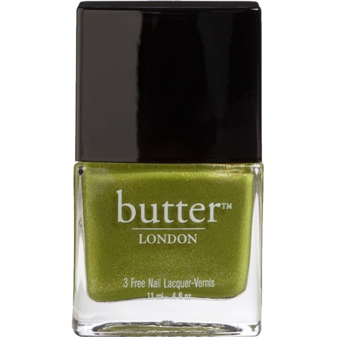 Butter London Nail Polish - Dosh (2555) 11ml