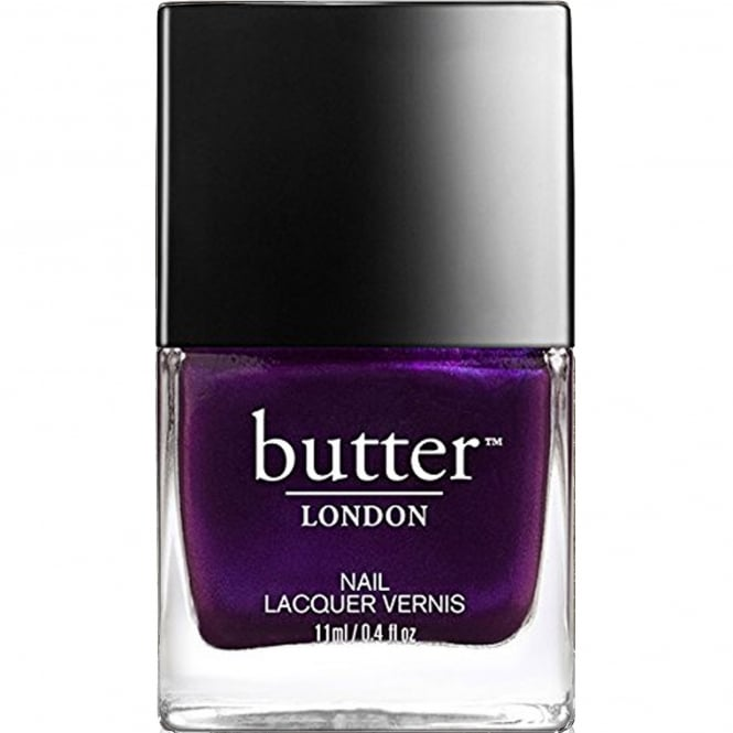 Butter London Nail Polish - HRH (2179) 11ml