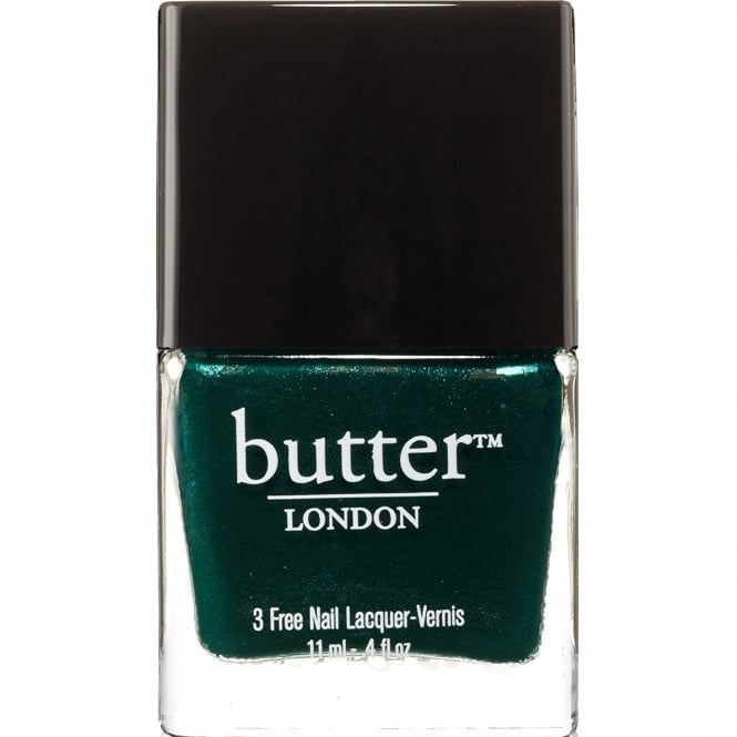 Butter London Nail Polish - Jack The Lad (0537) 11ml