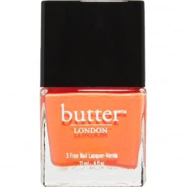Nail Polish - Jaffa (2681) 11ml