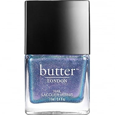 Nail Polish - Knackered (2890) 11ml