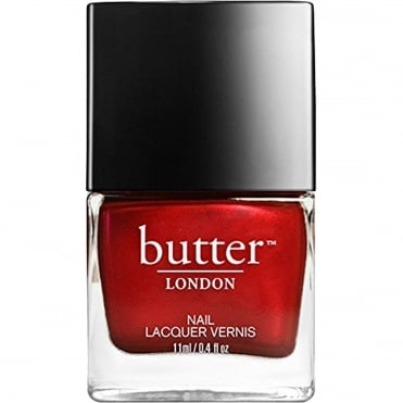 Nail Polish - Knees Up (2074) 11ml