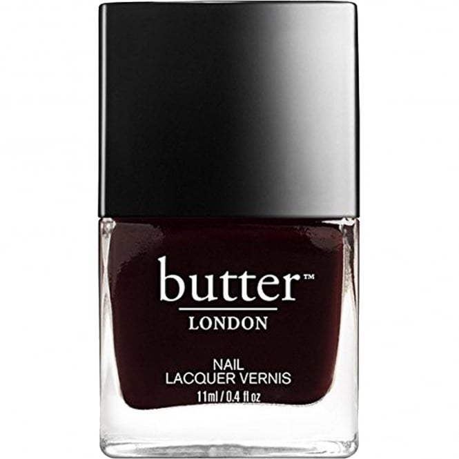 Butter London Nail Polish - La Moss (2186) 11ml