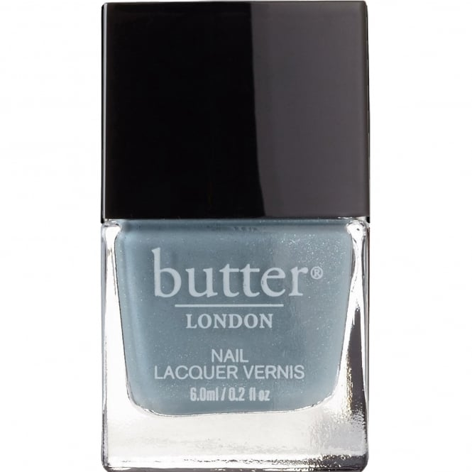 Butter London Nail Polish - Lady Muck (2470) 11ml