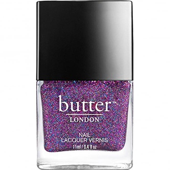 Butter London Nail Polish - Lovely Jubbly (0094) 11ml