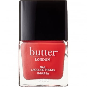Nail Polish - Macbeth (2209) 11ml