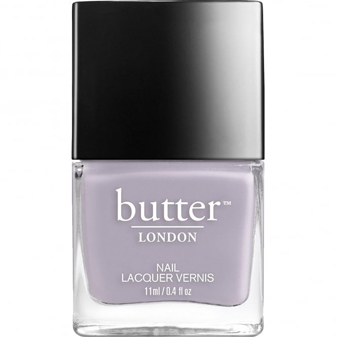 Butter London Nail Polish - Muggins (2803) 11ml