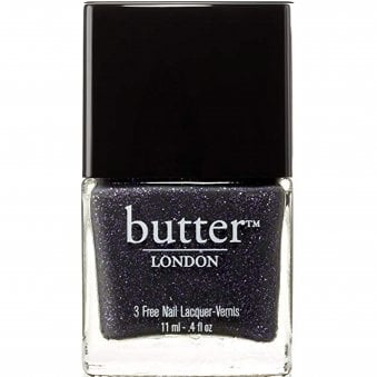 Nail Polish - No More Waity Katie (2616) 11ml