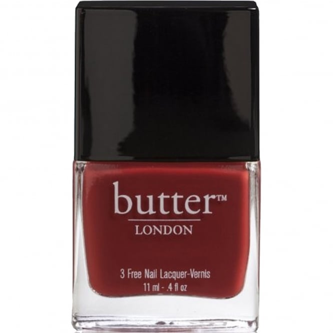 Butter London Nail Polish - Old Blighty (2230) 11ml