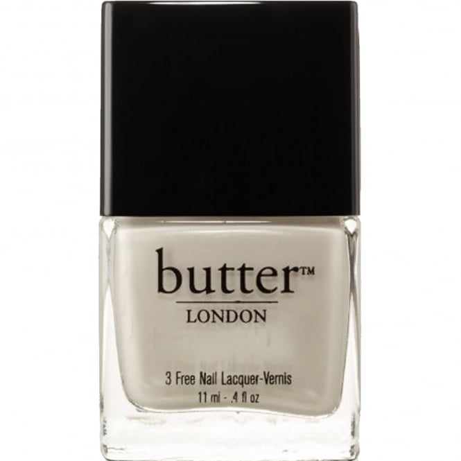 Butter London Nail Polish - Pearly Queen (2043) 11ml