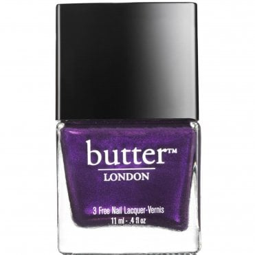 Nail Polish - Pitter Patter (5761) 11ml