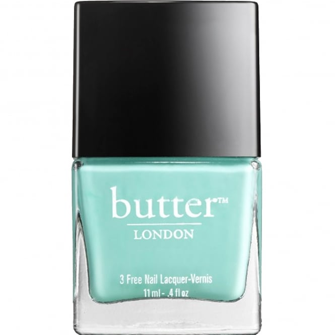 Butter London Nail Polish - Poole (1183) 11ml