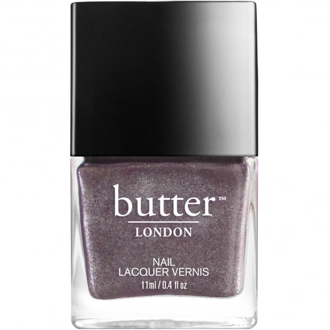 Butter London Nail Polish - Posh Bird (0124) 11ml