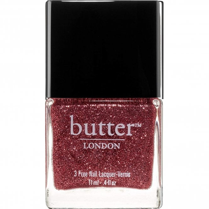 Butter London Nail Polish - Rosie Lee (2050) 11ml
