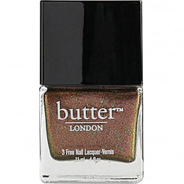 Nail Polish - Scuppered (0575) 11ml