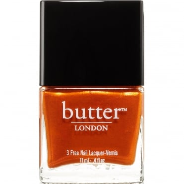 Nail Polish - Sun Baker (1169) 11ml