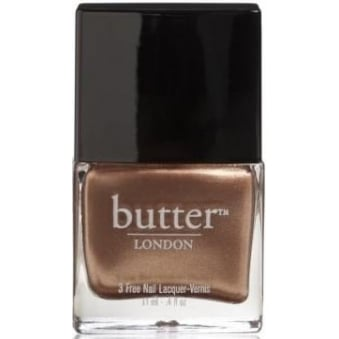 Nail Polish - The Old Bill (2704) 11ml
