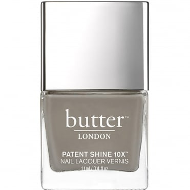Patent Shine 10x Nail Polish Collection - Over The Moon 11mL