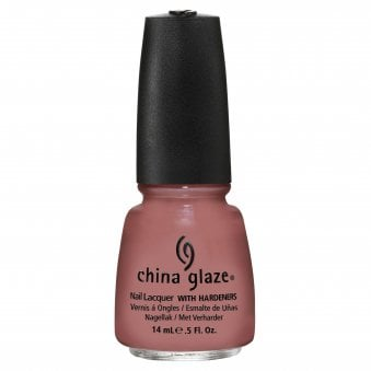 Nail Lacquer - Dress Me Up - 14ml (80613)
