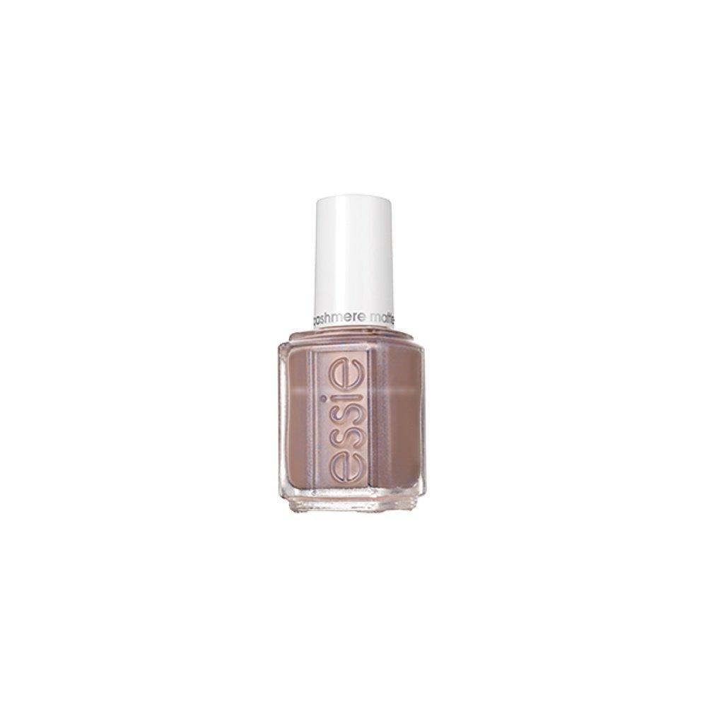 essie cashmere matte nail polish collection 2015 comfy