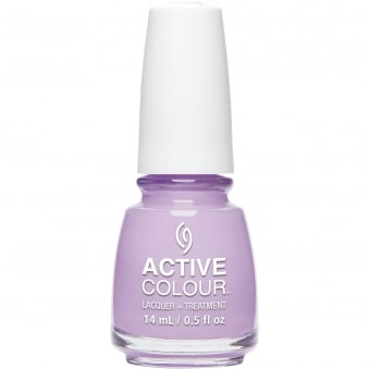 Nail Polish & Treatment Collection - Retreat Yourself 14ml