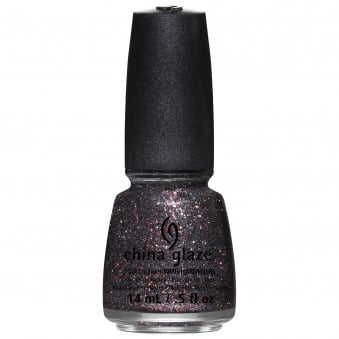 All Aboard Nail Polish Fall Core Collection 2014 - Loco-Motive 14ml (81861)