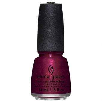 All Aboard Nail Polish Fall Core Collection 2014 - Nice Caboose! 14ml (81854)