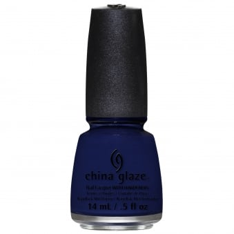 All Aboard Nail Polish Fall Core Collection 2014 - One Track Mind 14ml (81860)