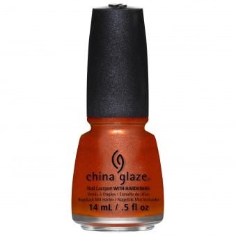 All Aboard Nail Polish Fall Core Collection 2014 - Stop That Train 14ml (81862)