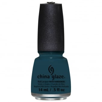 All Aboard Nail Polish Fall Core Collection 2014 - Well Trained 14ml (81859)