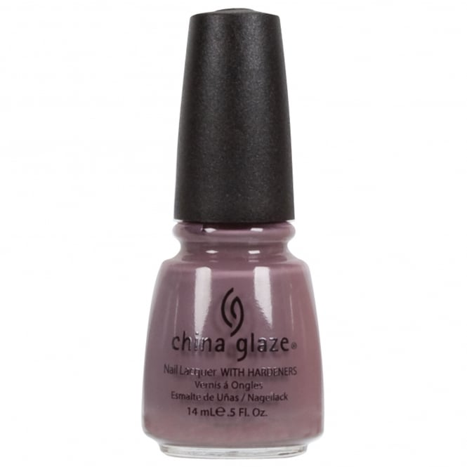 China Glaze Anchors Away Nail Polish Collection 2011 - Below Deck 14ml (80973)