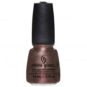Autumn Nights Collection Nail Polish - Strike Up A Cosmo 14ml (81350)