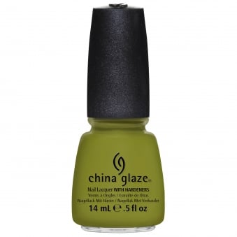 Nail Polish Collection - Budding Romance 14ml (81193)