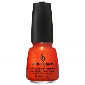 Capitol Colours - The Hunger Games Collection Nail Lacquer - Riveting 14ml (80622)