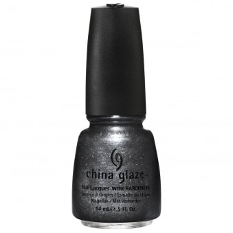 Capitol Colours - The Hunger Games Collection Nail Lacquer - Stone Cold 14ml (80617)